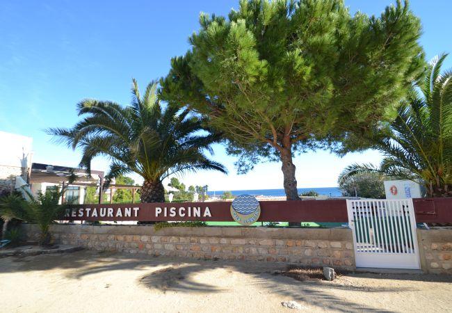 Ferienhaus CALAFAT 7 (2072883), L'Ametlla de Mar, Costa Dorada, Katalonien, Spanien, Bild 50