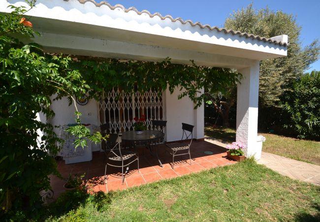 Ferienhaus CALAFAT 7 (2072883), L'Ametlla de Mar, Costa Dorada, Katalonien, Spanien, Bild 6