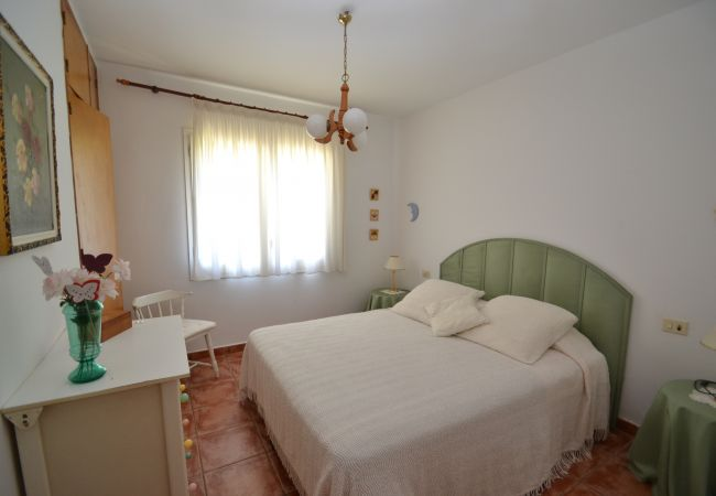 Ferienhaus CALAFAT 7 (2072883), L'Ametlla de Mar, Costa Dorada, Katalonien, Spanien, Bild 18