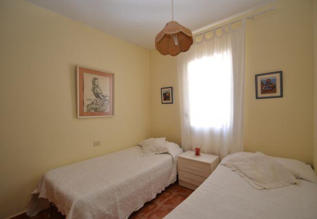 Ferienhaus CALAFAT 7 (2072883), L'Ametlla de Mar, Costa Dorada, Katalonien, Spanien, Bild 20