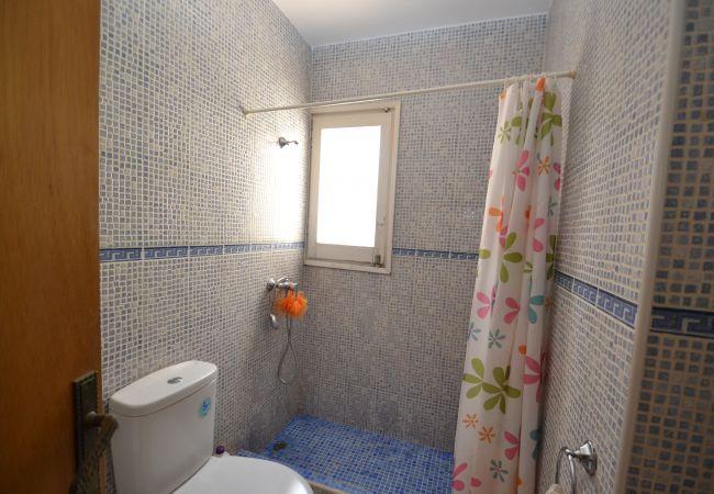 Ferienhaus CALAFAT 7 (2072883), L'Ametlla de Mar, Costa Dorada, Katalonien, Spanien, Bild 19