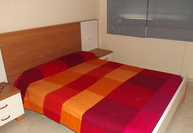 Ferienwohnung SUEÑOS DE DENIA III (2034633), Dénia, Costa Blanca, Valencia, Spanien, Bild 3