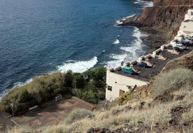 Appartement de vacances Apartment Marechu (2176968), Benijo, Ténérife, Iles Canaries, Espagne, image 21