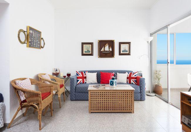 Appartement de vacances Apartment Marechu (2176968), Benijo, Ténérife, Iles Canaries, Espagne, image 4