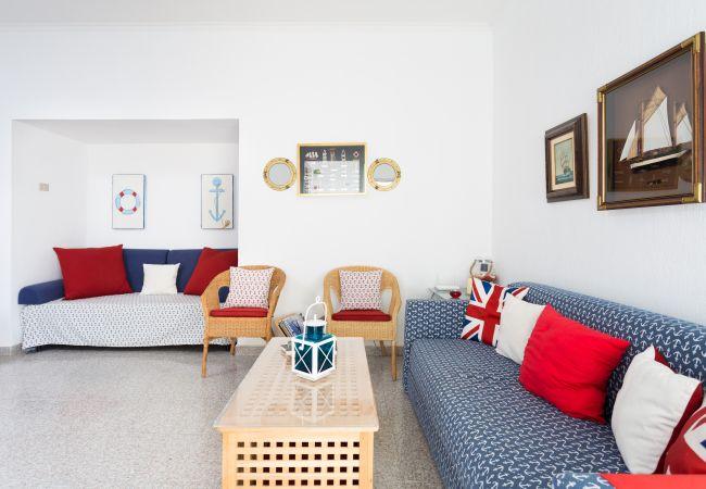 Appartement de vacances Apartment Marechu (2176968), Benijo, Ténérife, Iles Canaries, Espagne, image 5