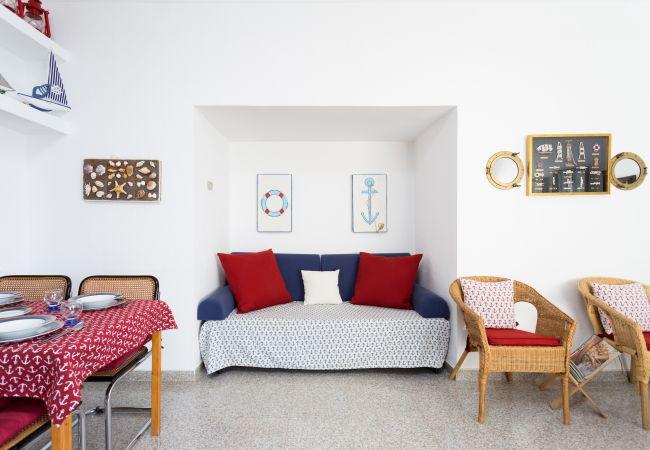 Appartement de vacances Apartment Marechu (2176968), Benijo, Ténérife, Iles Canaries, Espagne, image 6