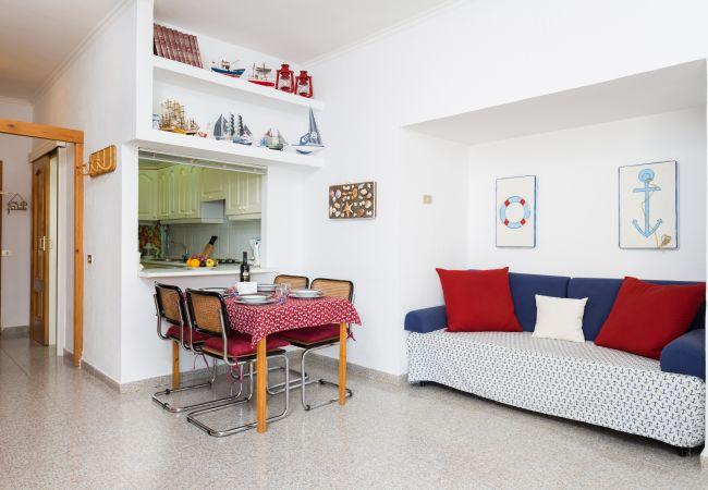 Appartement de vacances Apartment Marechu (2176968), Benijo, Ténérife, Iles Canaries, Espagne, image 7