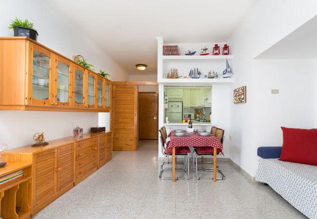 Appartement de vacances Apartment Marechu (2176968), Benijo, Ténérife, Iles Canaries, Espagne, image 9