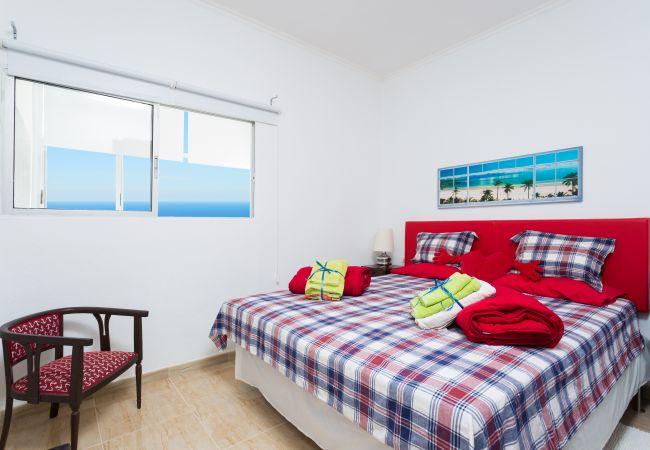 Appartement de vacances Apartment Marechu (2176968), Benijo, Ténérife, Iles Canaries, Espagne, image 14