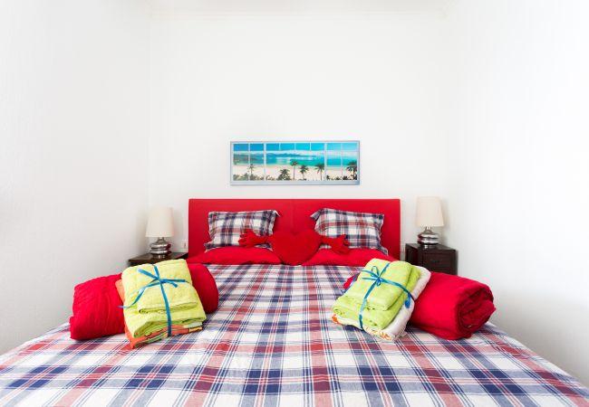 Appartement de vacances Apartment Marechu (2176968), Benijo, Ténérife, Iles Canaries, Espagne, image 15