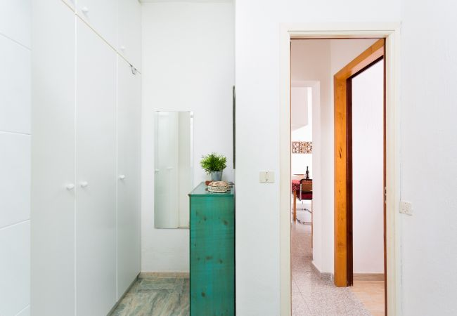Appartement de vacances Apartment Marechu (2176968), Benijo, Ténérife, Iles Canaries, Espagne, image 18