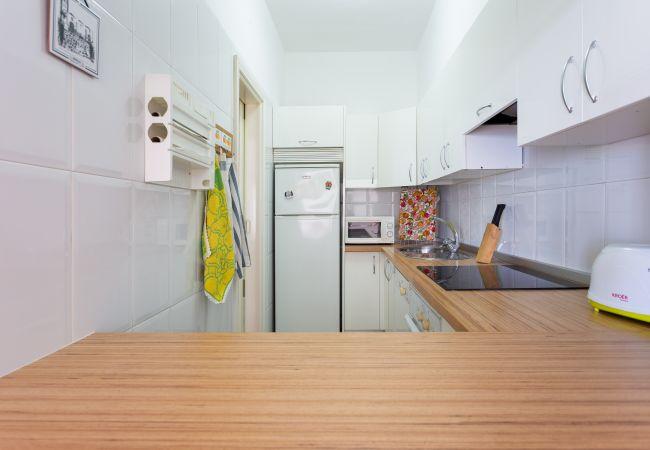 Appartement de vacances Apartment Marechu (2176968), Benijo, Ténérife, Iles Canaries, Espagne, image 13