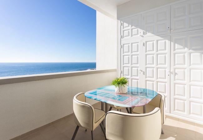 Appartement de vacances Apartment Marechu (2176968), Benijo, Ténérife, Iles Canaries, Espagne, image 1