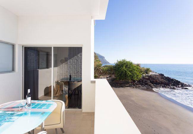 Appartement de vacances Apartment Marechu (2176968), Benijo, Ténérife, Iles Canaries, Espagne, image 2