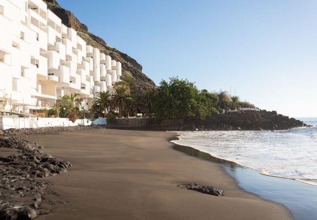 Appartement de vacances Apartment Marechu (2176968), Benijo, Ténérife, Iles Canaries, Espagne, image 3