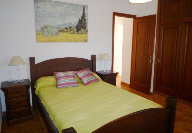 Ferienhaus Villa FERRER (2035134), Mercadal, Menorca, Balearische Inseln, Spanien, Bild 16