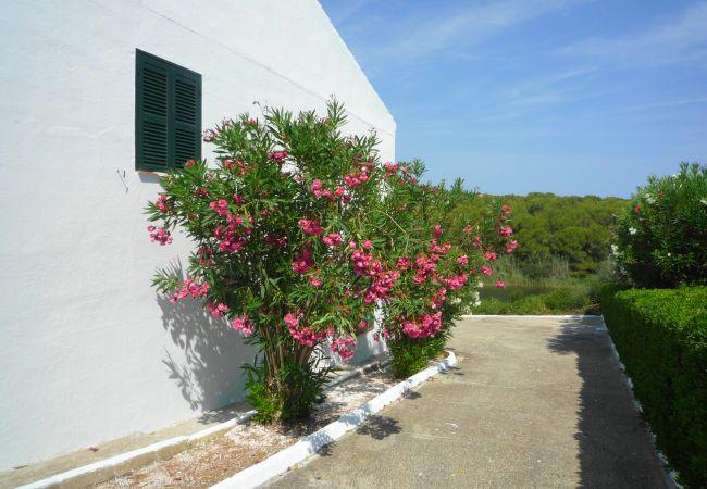 Ferienhaus Villa FERRER (2035134), Mercadal, Menorca, Balearische Inseln, Spanien, Bild 20