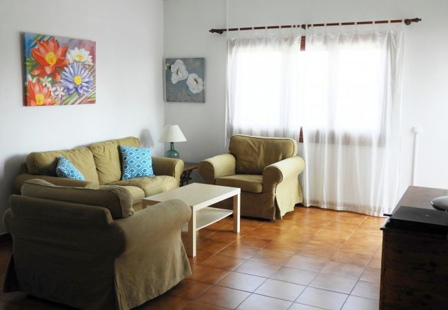 Ferienhaus Villa FERRER (2035134), Mercadal, Menorca, Balearische Inseln, Spanien, Bild 11