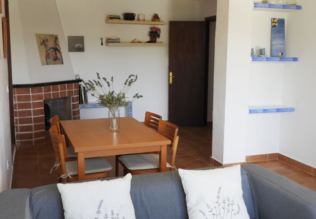 Ferienhaus Villa FERRER (2035134), Mercadal, Menorca, Balearische Inseln, Spanien, Bild 26