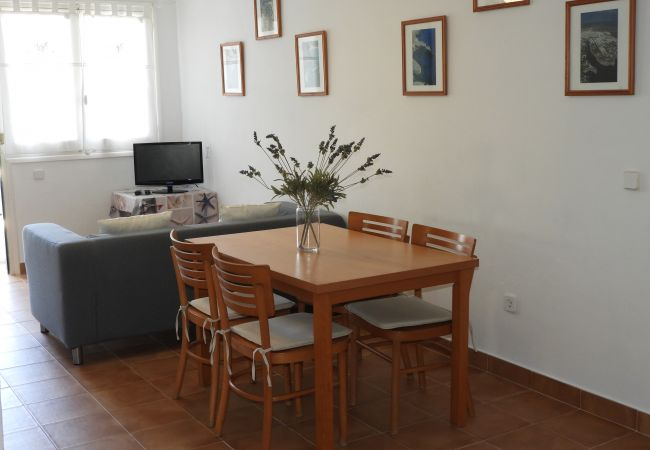 Ferienhaus Villa FERRER (2035134), Mercadal, Menorca, Balearische Inseln, Spanien, Bild 27