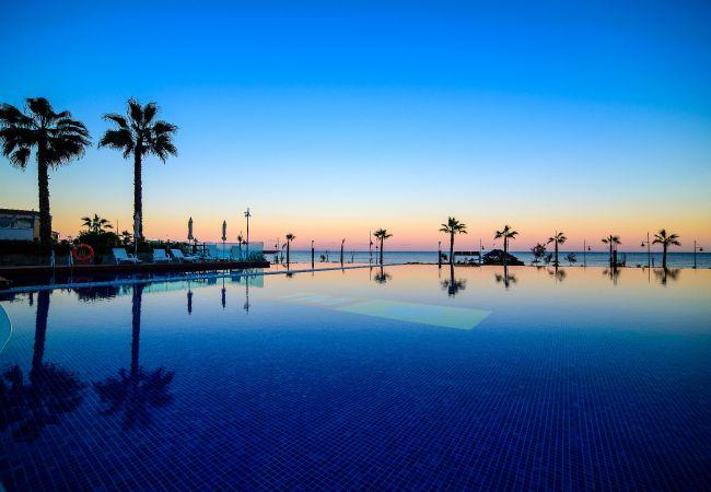 Ferienwohnung Holiday (2033545), Torrevieja, Costa Blanca, Valencia, Spanien, Bild 26