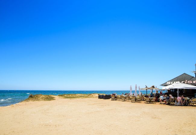 Ferienwohnung Holiday (2033545), Torrevieja, Costa Blanca, Valencia, Spanien, Bild 33