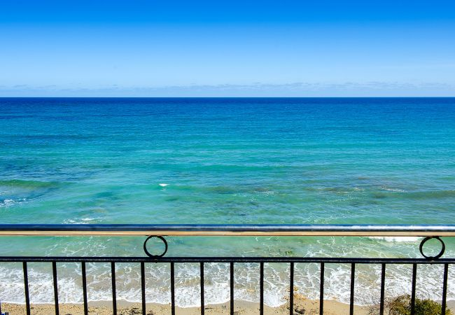 Ferienwohnung Holiday (2033545), Torrevieja, Costa Blanca, Valencia, Spanien, Bild 32