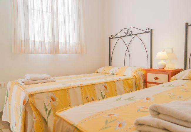 Ferienwohnung RUBARSAL BURRIANA PLAYA NERJA CANOVAS (14) (2334548), Nerja, Costa del Sol, Andalusien, Spanien, Bild 7