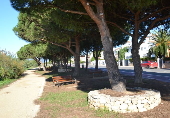 Ferienhaus CUCO (2106671), Cambrils, Costa Dorada, Katalonien, Spanien, Bild 5