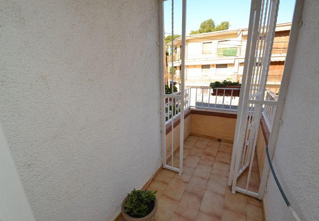 Ferienhaus CUCO (2106671), Cambrils, Costa Dorada, Katalonien, Spanien, Bild 30