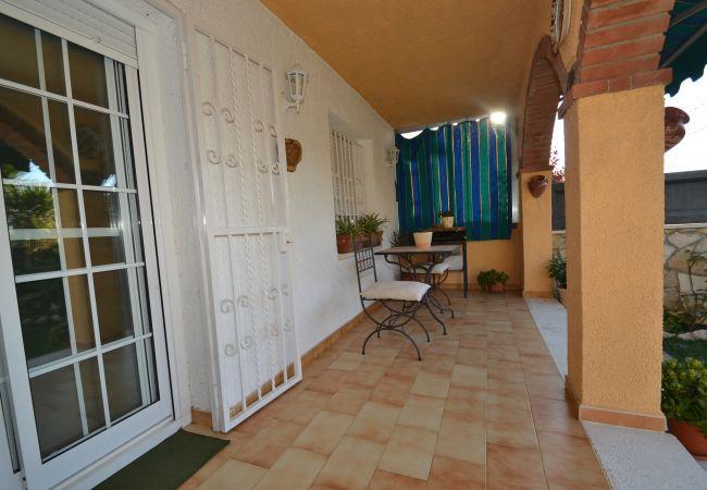 Ferienhaus CUCO (2106671), Cambrils, Costa Dorada, Katalonien, Spanien, Bild 7