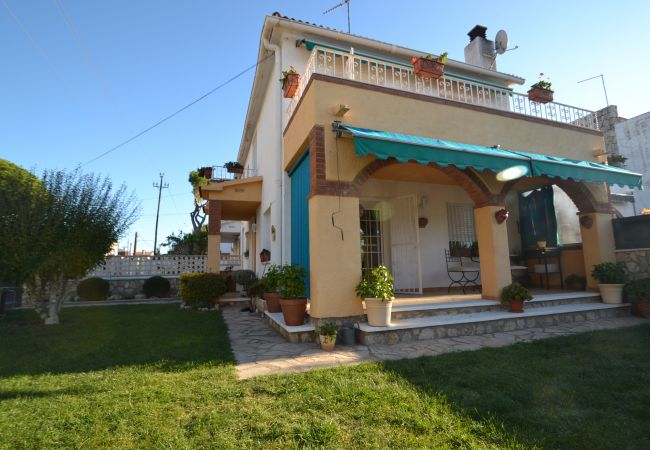 Ferienhaus CUCO (2106671), Cambrils, Costa Dorada, Katalonien, Spanien, Bild 1
