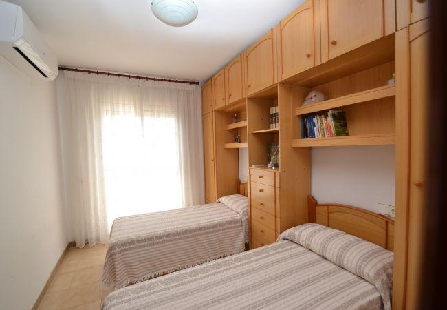 Ferienhaus CUCO (2106671), Cambrils, Costa Dorada, Katalonien, Spanien, Bild 29