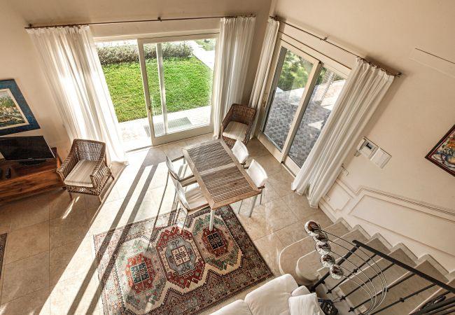 Ferienhaus Villa Luisa (2068698), Padenghe sul Garda, Gardasee, Lombardei, Italien, Bild 11