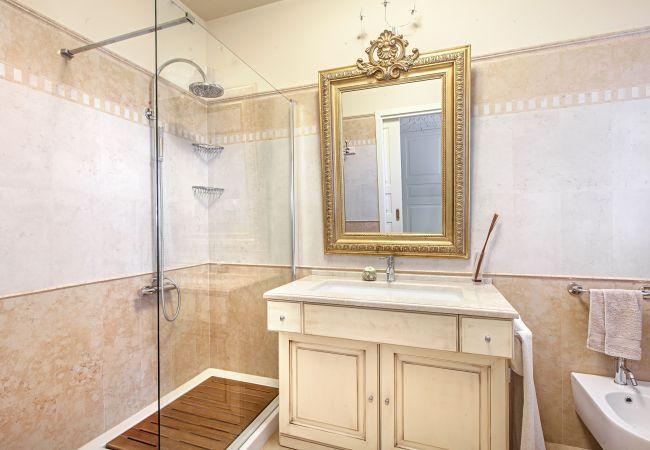 Ferienhaus Villa Luisa (2068698), Padenghe sul Garda, Gardasee, Lombardei, Italien, Bild 12
