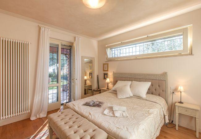 Ferienhaus Villa Luisa (2068698), Padenghe sul Garda, Gardasee, Lombardei, Italien, Bild 13