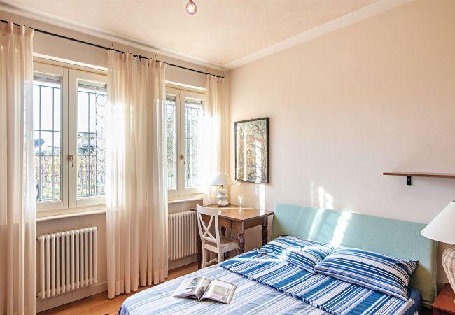Ferienhaus Villa Luisa (2068698), Padenghe sul Garda, Gardasee, Lombardei, Italien, Bild 15