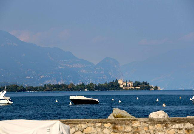 Ferienhaus Villa Luisa (2068698), Padenghe sul Garda, Gardasee, Lombardei, Italien, Bild 18