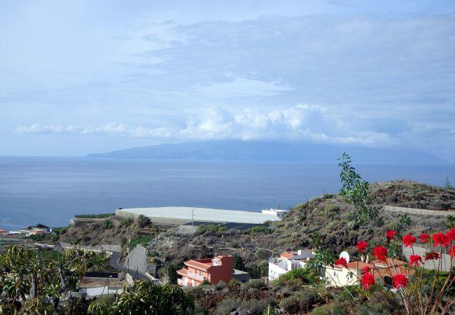 Maison de vacances Finca Los Llanitos II (2176970), Los Gigantes, Ténérife, Iles Canaries, Espagne, image 2