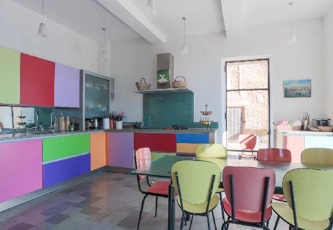 Ferienhaus Magnifique bastide à Aix-en-Provence (2067509), Aix en Provence, Bouches-du-Rhône, Provence - Alpen - Côte d'Azur, Frankreich, Bild 19