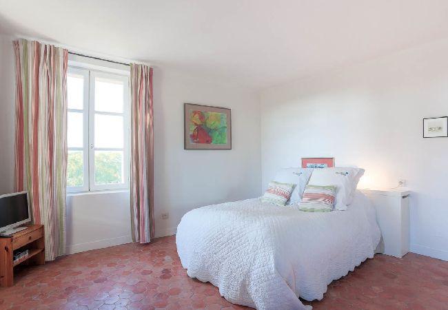 Ferienhaus Magnifique bastide à Aix-en-Provence (2067509), Aix en Provence, Bouches-du-Rhône, Provence - Alpen - Côte d'Azur, Frankreich, Bild 23
