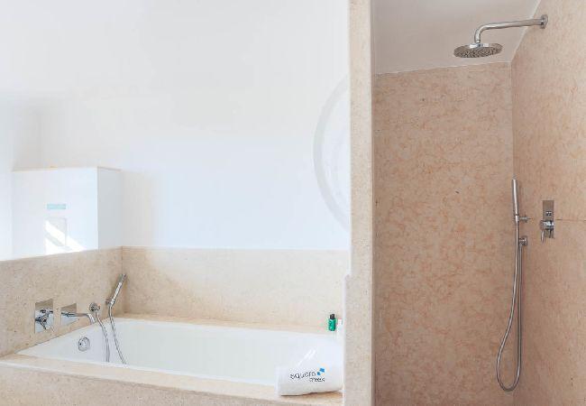Ferienhaus Magnifique bastide à Aix-en-Provence (2067509), Aix en Provence, Bouches-du-Rhône, Provence - Alpen - Côte d'Azur, Frankreich, Bild 33