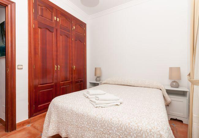 Ferienhaus Villa Tamango Hill Nerja Canovas Nerja CN 3-2287 (2334578), Torrox, Costa del Sol, Andalusien, Spanien, Bild 11