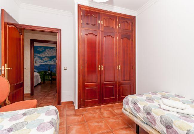 Ferienhaus Villa Tamango Hill Nerja Canovas Nerja CN 3-2287 (2334578), Torrox, Costa del Sol, Andalusien, Spanien, Bild 13