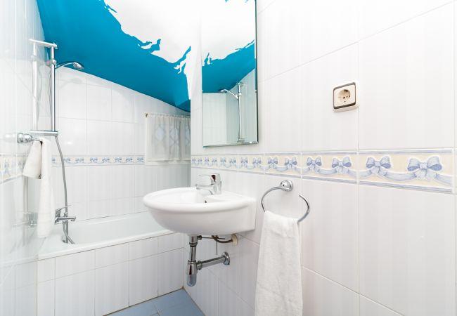 Ferienhaus Villa Tamango Hill Nerja Canovas Nerja CN 3-2287 (2334578), Torrox, Costa del Sol, Andalusien, Spanien, Bild 17