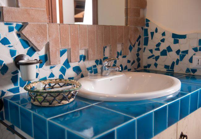Holiday house Casa dell'Artista (2241032), Orosei, Nuoro, Sardinia, Italy, picture 18