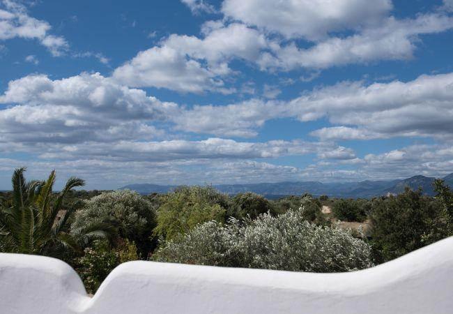 Holiday house Casa dell'Artista (2241032), Orosei, Nuoro, Sardinia, Italy, picture 21