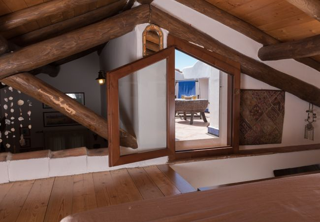 Holiday house Casa dell'Artista (2241032), Orosei, Nuoro, Sardinia, Italy, picture 24