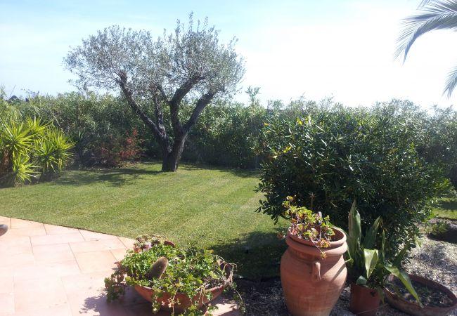 Holiday house Casa dell'Artista (2241032), Orosei, Nuoro, Sardinia, Italy, picture 25