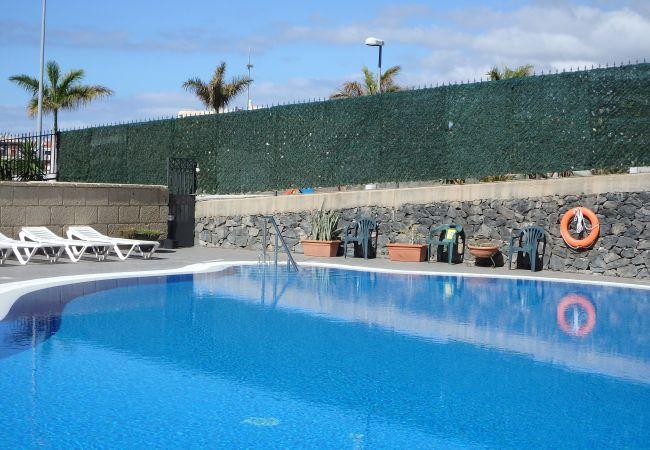 Appartement de vacances Casa La Molinera (2176971), Callao Salvaje, Ténérife, Iles Canaries, Espagne, image 2